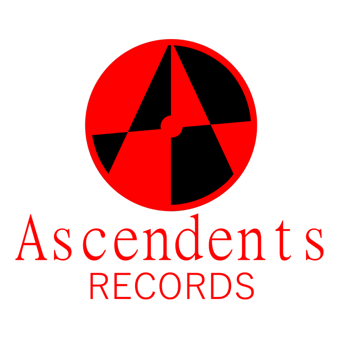 Ascendents Records - Send us your demo